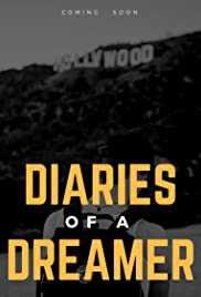 Diaries of a Dreamer Poster