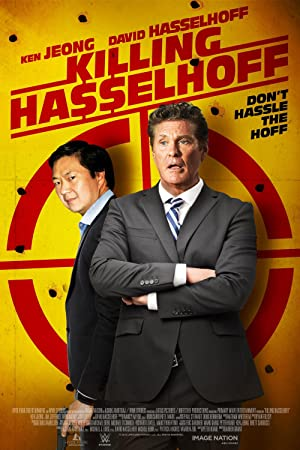 فيلم Killing Hasselhoff