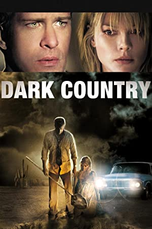Mystery Dark Country Movie