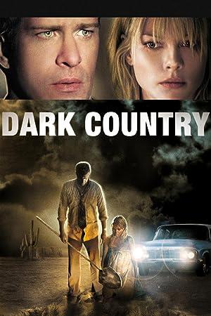 Crime Dark Country Movie