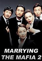 Marrying the Mafia 2: Enemy-in-Law
