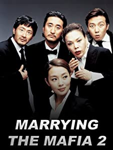 Marrying the Mafia 2: Enemy-in-Law full movie download 1080p hd
