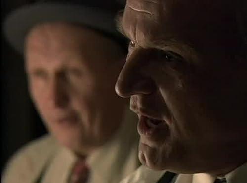 Nero Wolfe: Poison A LA Carte