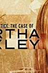 Martha Moxley's Murder Remains Unsolved Decades Later - Here's Everything We Know