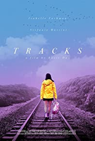 Primary photo for Tracks