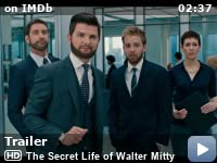 secret life of walter mitty full movie online