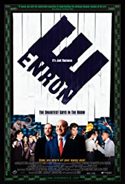 Enron: The Smartest Guys in the Room (2005) 1080p