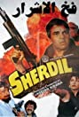 Sher Dil (1990) Poster