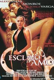 Esclavo y amo (2003)