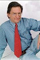 Sergio Jiménez