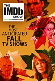 Fall TV 2018 Poster