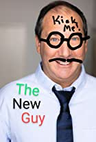 The New Guy