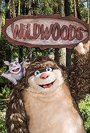 Wildwoods Poster