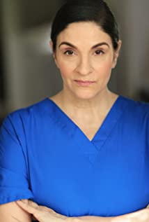 Suzanne Salhaney Picture