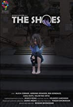 The Shoes