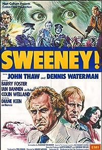 Primary photo for Sweeney!
