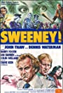 Sweeney!