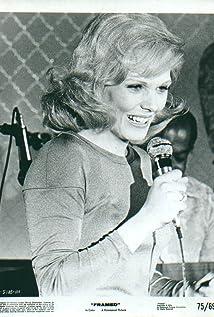 Conny Van Dyke Picture