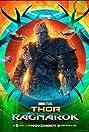 Thor: Finding Korg
