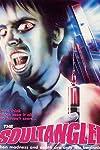 Soultangler (1987)