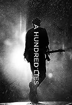 A Hundred Lies