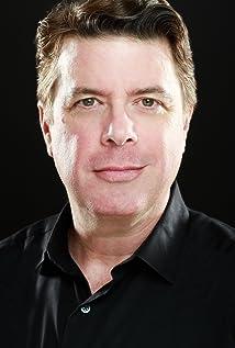 Dave Konig Picture
