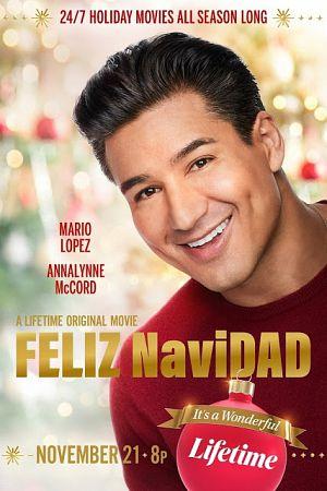 Feliz Navidad Tv Movie 2020 Imdb