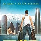 Johnny 100 Pesos: Capítulo Dos (2017)