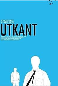 Primary photo for Utkant