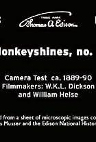 Monkeyshines, No. 2