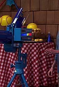 Jace Norman in Henry Danger (2014)