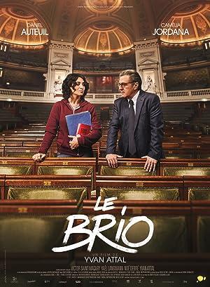 Where to stream Le brio