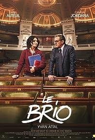 Primary photo for Le brio