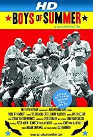 Boys of Summer (2010) 1080p