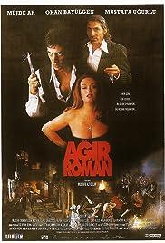 Agir Roman (1997) film en francais gratuit