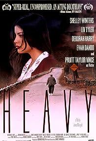Primary photo for Heavy
