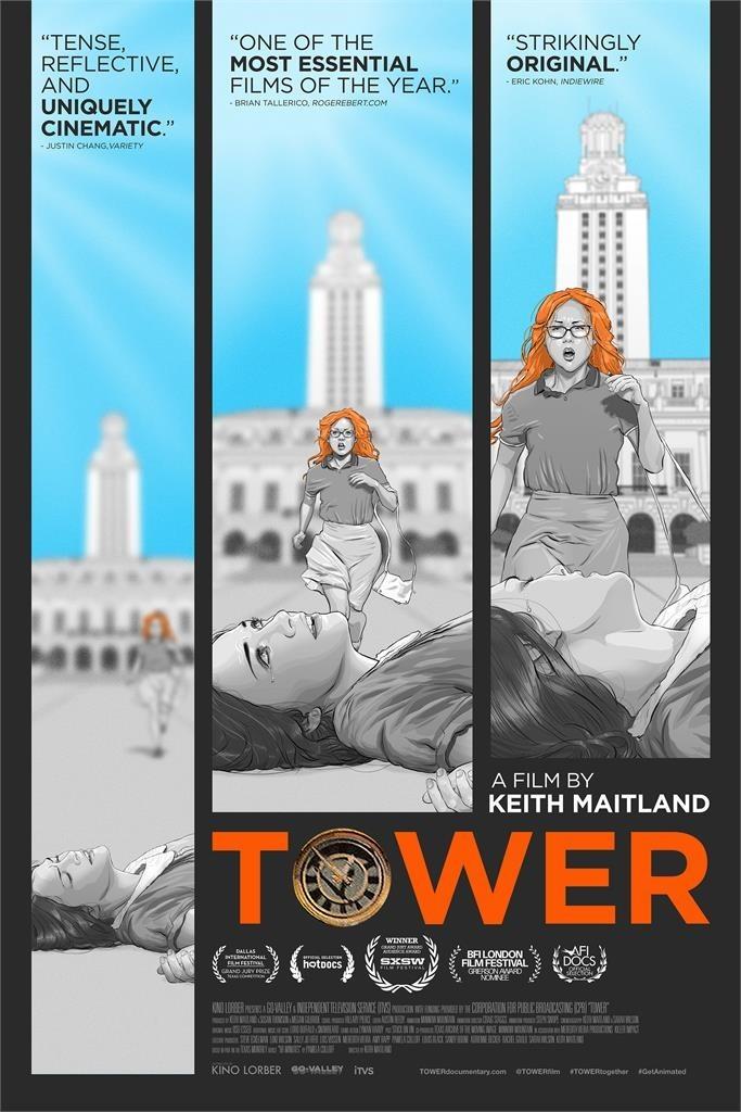 Filme Tower - Legendado Download