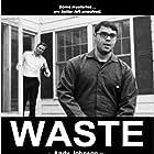 Waste (2018)