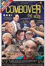 Combover: The Movie