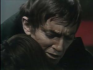 John Sedwick Episode #1.415 Movie