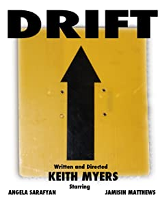 Best movie downloads free Drift by Matias Masucci [Bluray]