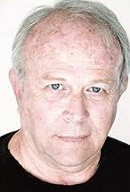 Alan Fudge's primary photo