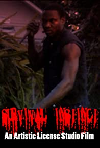 Primary photo for Survival Instinct