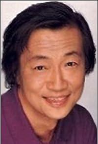 Primary photo for Kaneto Shiozawa