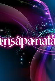 Wansapanataym (2010)