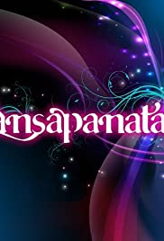 Wansapanataym Poster