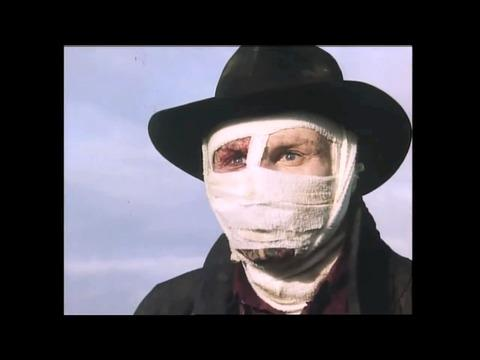 Darkman full movie online free