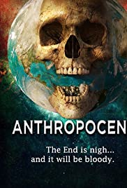 ##SITE## DOWNLOAD Anthropocene (2020) ONLINE PUTLOCKER FREE