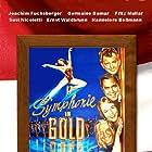Symphonie in Gold (1956)