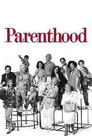 Parenthood (1990)